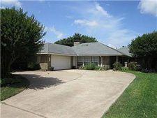 18511 Fortson Ave, Dallas, TX 75252