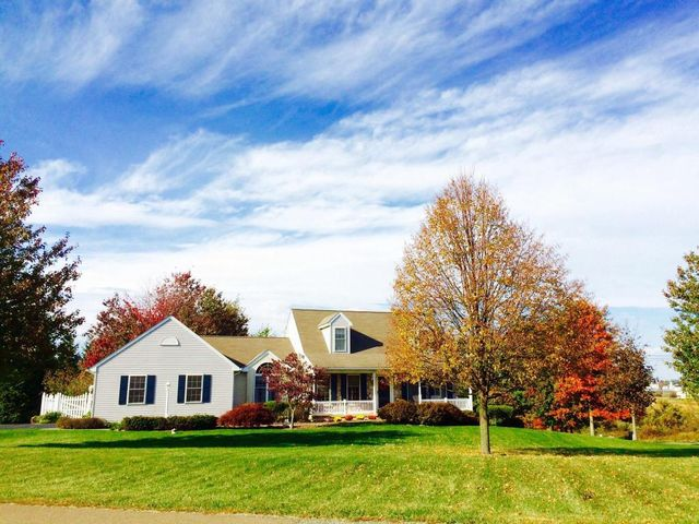 50 natures way quarryville pa 17566 home for sale and