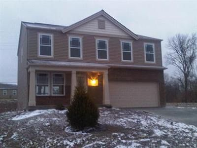 10752 Brian Dr, Independence, KY 41051
