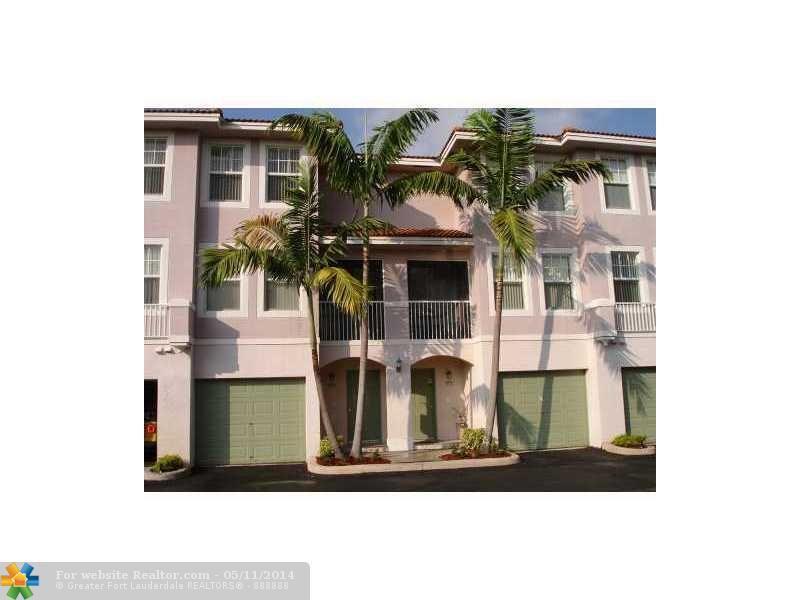 6736 W Sample Rd # B25 Coral Springs, FL 33067