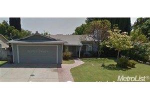 106 Utah Ave, Woodland, CA 95695