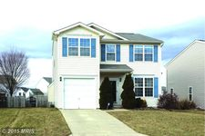 286 Montpelier Ct, Westminster, MD 21157