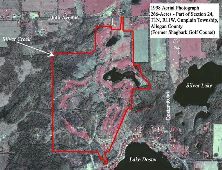 Plainwell Michigan Map.80 106th Ave Plainwell Mi 49080 Realtor Com