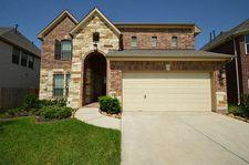 3407 Canton Hills Ln, Missouri City, TX 77459