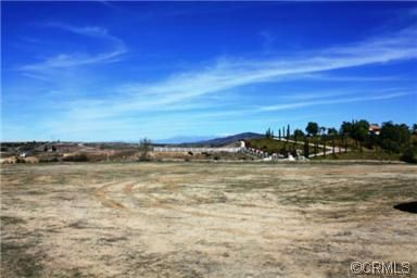 Butterfield Stage Rd, Temecula, CA