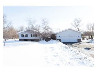 2903 Sheldon Dr, Town Of Algoma, WI 54904