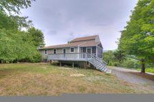 2432 Mount Tabor Rd, Blacksburg, VA 24060