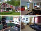 30 Farr Way Pr, Brandon, VT 05733