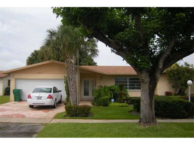 1511 nw 46th ave lauderhill fl 33313 home for sale and