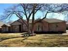 Photo of 4607 14th St, Lubbock, TX 79416