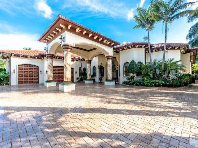 9904 Nw 133rd St Hialeah Gardens Fl 33018 Home For