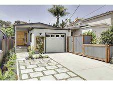 1603 Goodman Ave, Redondo Beach, CA 90278