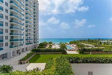 2301 Collins Ave Apt 440, Miami Beach, FL 33139