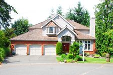 15210 15th Ave Se, Mill Creek, WA 98012