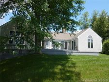 311 Indian Mountain Rd, Salisbury, CT 06039