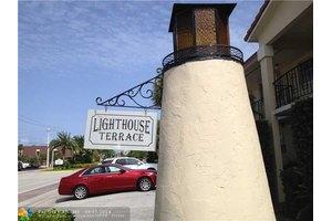 2160 NE 36th St Apt 31, Lighthouse Point, FL 33064