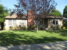 776 N Palm Ave, Upland, CA 91786