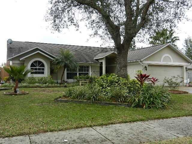 1048 Spring Landing Dr Winter Garden, FL 34787