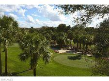 9200 Highland Woods Blvd Unit 1308, Bonita Springs, FL 34135