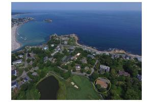 15 Souther Rd, Gloucester, MA 01930