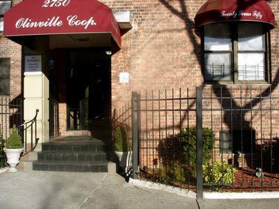 2750 Olinville Ave, Bronx, NY