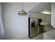 10140 W Bay Harbor Dr Unit 402B, Bay Harbor Islands, FL 33154