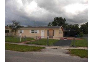 Miami, FL 33179