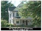 591 Blue Hills Ave, Hartford, CT 06112