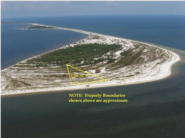 Dog Island Fl Real Estate