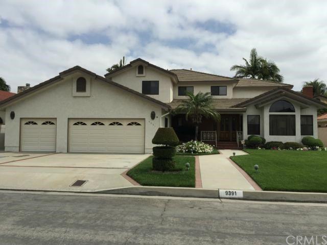 9391 Suva St Downey, CA 90240