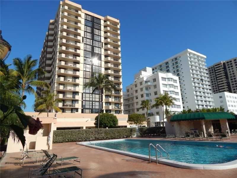 2401 Collins Ave Apt 1912 Miami Beach Fl 33140