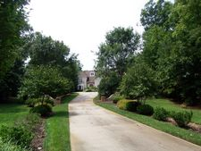 208 Avenue Of The Est, Cary, NC 27518