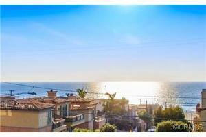 225 1st St, Manhattan Beach, CA 90266