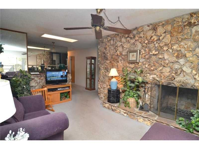 1012 Ashworth Cv Altamonte Springs Fl 32714 Realtorcom
