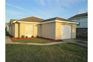 6555 Viewpoint Ct, Orlando, FL 32810