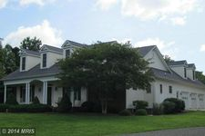 5761 Pindell Rd, Lothian, MD 20711