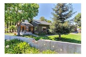 7169 Sharon Dr, San Jose, CA 95129