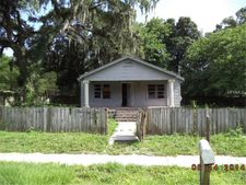 1515 E Sligh Ave, Tampa, FL 33610