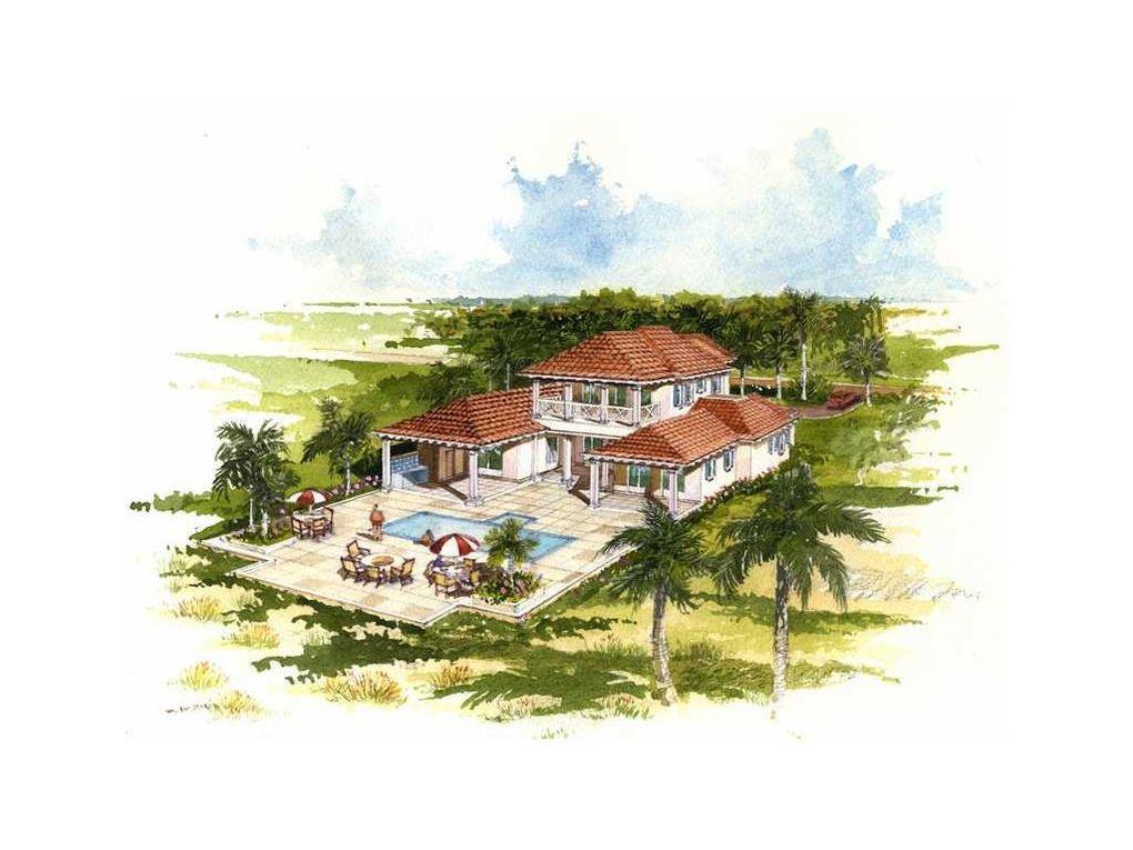 Homes For Sale In River Club Vero Beach Fl
