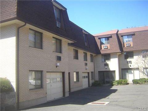 6 E Bouton St Unit 9, Stamford, CT 06907