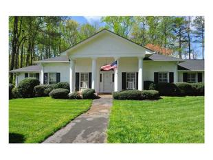 1175 Weldstone Ct, Atlanta, GA