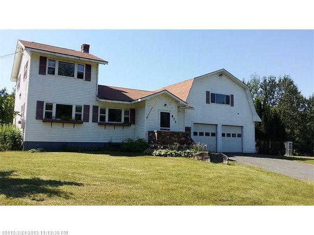 872 greeleys landing rd dover foxcroft me 04426 home for sale and real estate listing