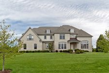 24606 N Harvest Glen Rd, Cary, IL 60013