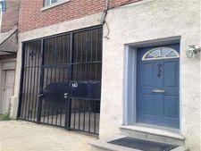 934 New Market St Unit 2R, Philadelphia, PA 19123