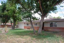 55 Academy Dr, Corrales, NM 87048