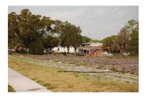 402 E State Road 60, Plant City, FL 33567