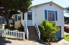 8 Park Ave, Dillon Beach, CA 94929