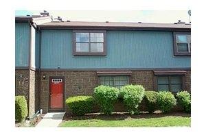 7805 Hana Rd, Edison, NJ 08817