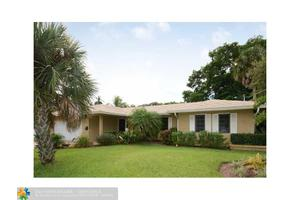 708 NW 23rd St, Wilton Manors, FL 33311