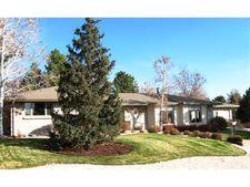1397 W Briarwood Ave, Littleton, CO 80120